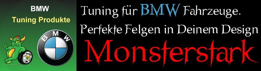BMW Tuning Shop - Felgentuning Design Nabendeckel und Radkappe der + Embleme für 1er, 2er, bmw 3er, 4er, 5er, 6er, 7er, X1, X2, X4, X5, X6, Z4 und 315, 8er, CS, M1, BMW Z1, Z3, Z8