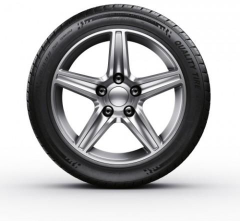 Andere Fahrzeughersteller (Tuningartikel) wie Daihatsu, Smart, Suzuki