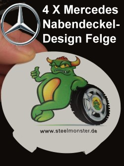 mercedes_nabendeckel_tuning_design