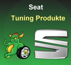 Seat Tuning Shop
