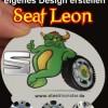 Verwandle Deinen Seat Leon in ein Tuningmonster mit Designer Felgen